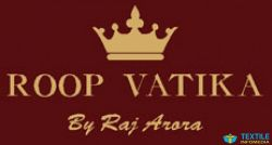 Roop Vatika Designs Pvt Ltd logo icon