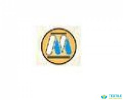 Mohan Thread Mills pvt ltd logo icon