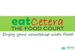 Eatcetera The Food Court logo icon