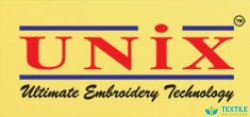 UNIX STITCHMACHINES PVT LTD logo icon