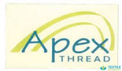 apex thread pvt ltd logo icon