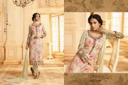 44e7d61beb1 Designer Salwar Suits Manufacturers   Suppliers in Pune