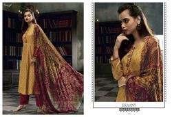 9460151d7c Ladies kurtis wholesalers with low price in Pune Maharashtra All Kurtis  below 200, 300, 500, 700