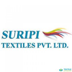 Suripi Textiles Pvt Ltd logo icon