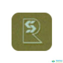 RS Fashions logo icon