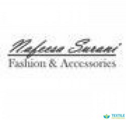 Nafeesa Surani Fashion And Accessories logo icon