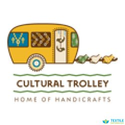 Cultural Trolley logo icon