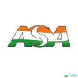 A s a and Associate logo icon