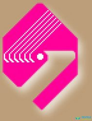 Oriental Weaving and Processing Mills Pvt Ltd logo icon