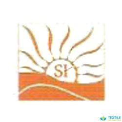 Surya Impex logo icon