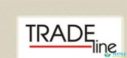 TRADELINE ENTERPRISES Pvt LTD logo icon