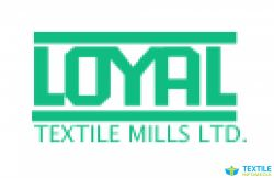 Loyal Textile Mills Limited logo icon