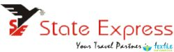 State Express India logo icon
