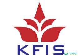 Khannan Finance logo icon