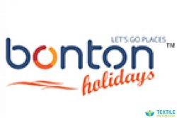 Bonton Holidays Pvt Ltd logo icon