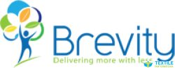 Brevity Software Solutions Pvt Ltd logo icon
