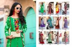 a7ec075708 Wholesalers of catalog kurtis in Ahmedabad offer best wholesale ...