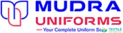 Mudra Uniforms India Pvt Ltd logo icon