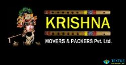 KRISHNA PACKERS and MOVERS PVT LTD