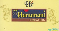 Hanumant Creation