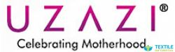 Uzazi Fashions Pvt Ltd logo icon