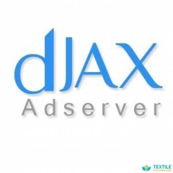 dJAX Adserver Technology Solutions logo icon