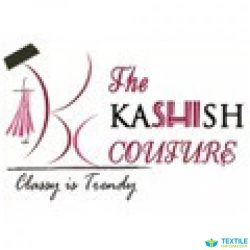 Kashish Couture logo icon