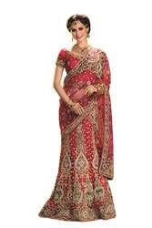 62ad5d5d93 Lehenga Choli Manufacturers, exporters & Suppliers in Jaipur, Rajasthan,  India