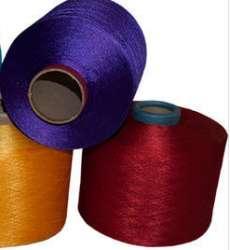30 Open End Cotton Yarn
