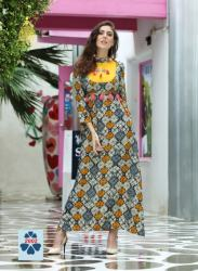 kajal style Fashion Galleriya2