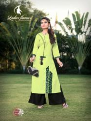 Ladies Flavour Noor2