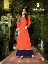 Ladies Flavour Noor3