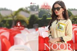 Ladies Flavour Noor8