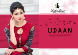 Ladies Flavour Udaan2