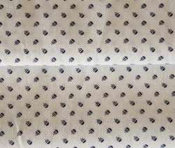 raymond cotton printed fabric