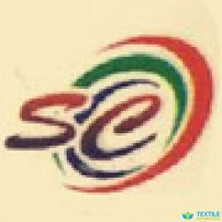 Simar Creation logo icon