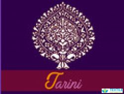 Tarini Creation logo icon