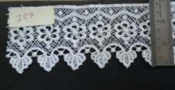 Gpo Lace - 1