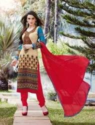 46ebb21214 Wholesale cotton salwar kameez online in Kolkata with best price ...
