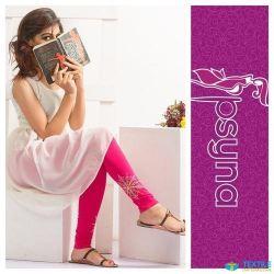 Punay Garments in jaipur designer kurtis importer rajasthan
