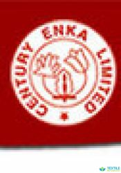 Century Enka Ltd logo icon