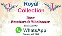 Royal Collection logo icon