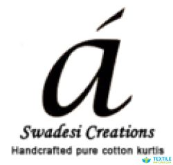 A Swadesi Creations Service