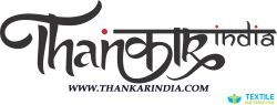 Thankar India E commerce logo icon
