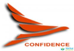 Confidence Carriers And Logistics Pvt Ltd logo icon