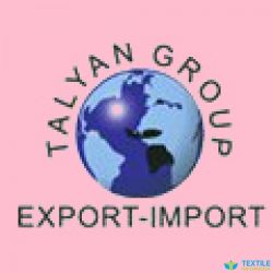 Talyan Group logo icon