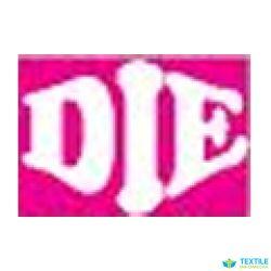 Dadhal Importers Exporters in ludhiana designer sarees manufacturer