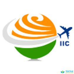 India International Courier logo icon