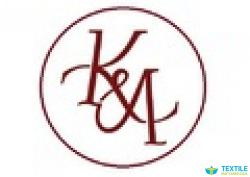 Klint Apparels Pvt Ltd logo icon