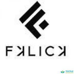 Fklick Fab Private Limited logo icon